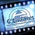 Um festival de cinema independente com filmes de alunos do Ensino Fundamental e Médio: conheça o CIVIFILMES