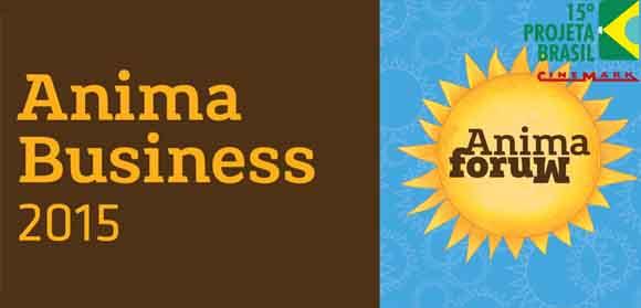 Anima Business promove o encontro entre realizadores e investidores, e recebe inscrições até 03 de julho