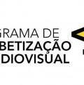 Criado em 2008, Programa de Alfabetização Audiovisual aproxima comunidade escolar gaúcha e cinema