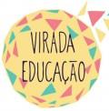 Virada Educação 2015 está com as inscrições abertas para atividades educacionais, sociais e culturais