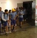 """Escolas públicas podem se inscrever no projeto """"Escola vai ao Cinema"""", em Belo Horizonte (MG)"""