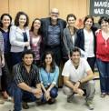 Grupo de Trabalho (GT) Cinema e Educação é criado para ajudar a implementar cinema brasileiro nas escolas