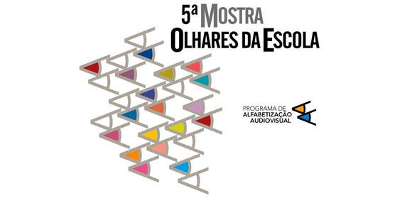 Estudantes e professores de Porto Alegre podem se inscrever na 5ª Mostra Olhares da Escola