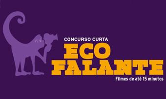 Mostra Ecofalante de Cinema Ambiental realiza concurso de curtas realizados por universitários e estudantes