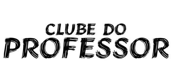 O Clube do Professor realiza sessões gratuitas para professores em várias cidades do Brasil