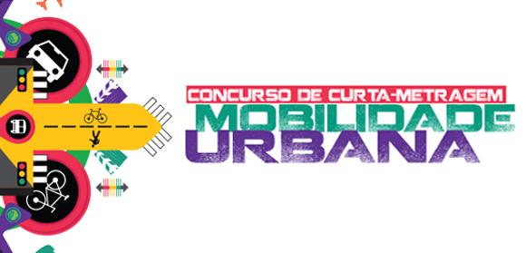 """O Instituto CCR e o Portal Tela BR anunciam os três melhores curtas-metragens do """"Concurso de Curta-Metragem Mobilidade Urbana"""""""