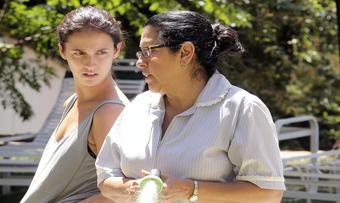 Relembre as notícias que marcaram o cinema brasileiro em 2015