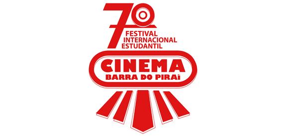 Festival em Barra do Piraí recebe inscrições de curtas de estudantes