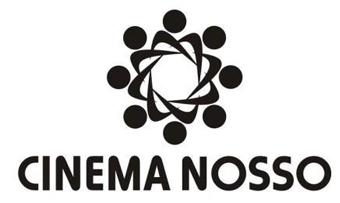 Instituição sociocultural carioca oferece cursos gratuitos de cinema