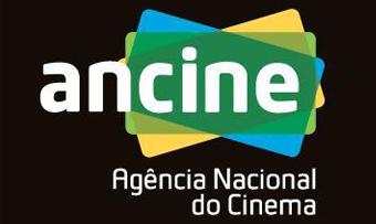 ANCINE está com inscrições abertas para edital Brasil-Itália 2016