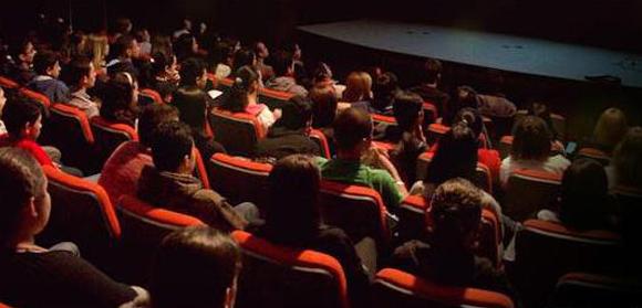 Programa Cine-Educação da Cinemateca Brasileira ajuda professores a trabalhar o audiovisual em sala de aula