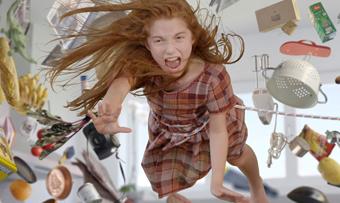 Brasil em Cannes: cinco filmes nacionais selecionados para o Festival fazem esta edição ficar histórica para o audiovisual brasileiro