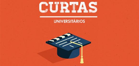 """Estudantes podem se inscrever no """"Curtas Universitários 2016"""" até 15 de junho"""