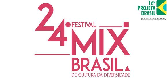 Festival Mix Brasil tem importante papel na representatividade de cineastas e artistas trans e recebe inscrições para 2016