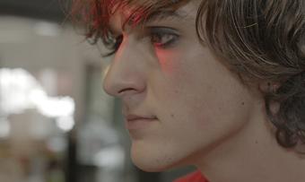 """Novo filme de Anna Muylaert discute a construção de identidade com inspiração no """"caso Pedrinho"""""""