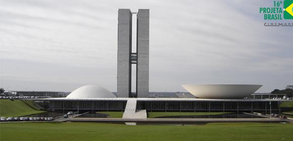 Em dias decisivos para a política brasileira, saiba quais são as recentes produções nacionais sobre o tema
