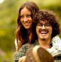 """O road movie jovem """"Lua em Sagitário"""" fala sobre questão agrária  e tem trilha sonora surpreendente"""