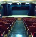Programação de cinema gratuita em Belo Horizonte