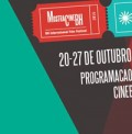 CineBH resiste: Festival completa dez anos questionando o sentido do cinema