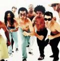 Chico Science vive: documentário marca as comemorações pelo aniversário do cantor, que faria 50 anos