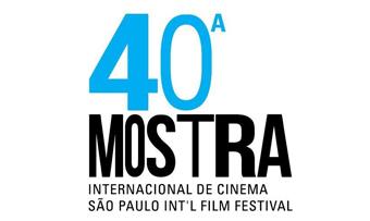 Mostra de Cinema de São Paulo se volta para a política, mas sem levantar bandeiras