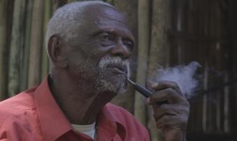 """Jongo, o """"pai"""" do samba, ganha documentário"""