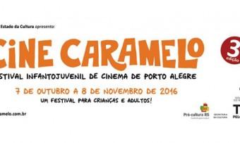 Festival de Porto Alegre promove a união entre pedagogia e cinema infanto-juvenil