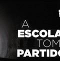 Documentário debate o projeto de lei Escola Sem Partido