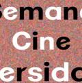 USP promove semana de cinema voltada aos direitos humanos
