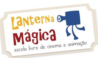 Escola de cinema e educação em BH oferece cursos para crianças e adolescentes de até 15 anos