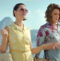 """Chega aos cinemas a sequência de """"Minha Mãe é Uma Peça"""""""