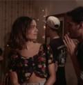 """""""Tamo Junto"""", terceiro longa de Matheus Souza, estreia no dia 08.12 e faz humor inteligente repleto de referências da cultura pop"""