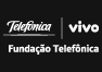telefonica-vivo-fundo-cinza-hor